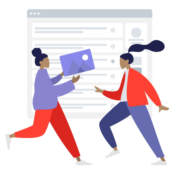 Getchya Web Design And SEO Optimization